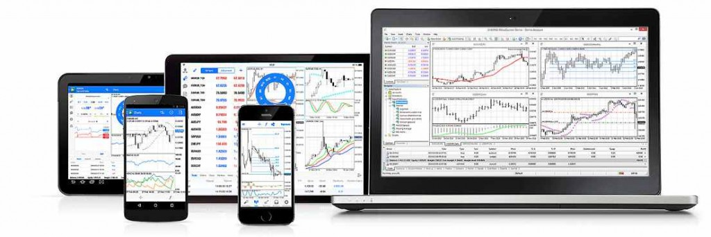 heavy-trader Erfahrungen - MetaTrader