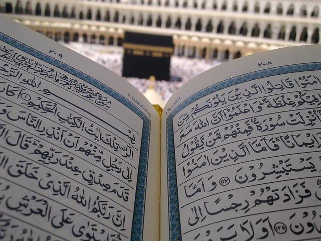 GlГјckГџpiel Islam
