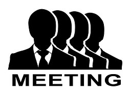 meeting-663331__180