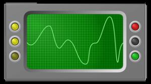 oscilloscope-160248__180