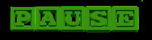 pause-764321_640