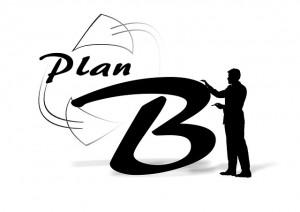 plan-763854_640