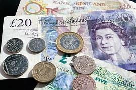 pound-414418__180