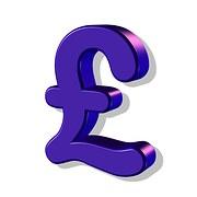 pound-850369__180