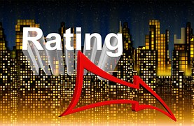 rating-593764__180