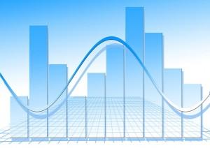statistics-810022_640
