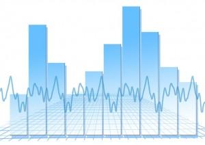 statistics-810024_640