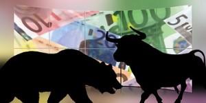 stock-exchange-641910__180