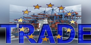 trade-453012_640
