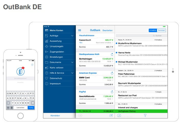 Erfahrung forex-strategie.de