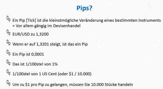 pips?