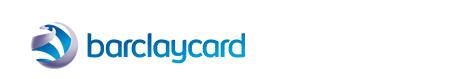 Kreditkarten_ Mastercard und Visa I Barclaycard