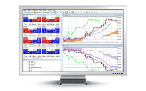 Monitor_MetaTrader-5