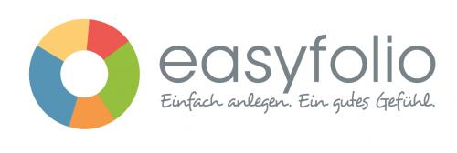 easyfolio-Logo-500x168