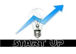 entrepreneur-723045__180