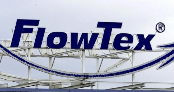 flowtex