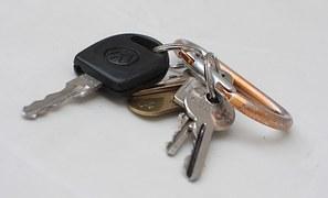 key-890325__180