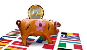 piggy-bank-61672__180
