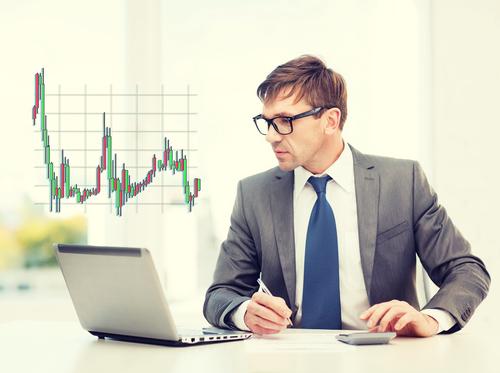 devisen und forex broker und forex trading hinweise