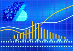 statistics-706384__180