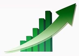 statistics-754120__180