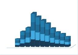 statistics-825310__180