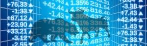stock-exchange-913982__180