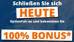 Deutsche broker binre optionen broker