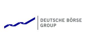 Deutsche-Boerse-Logo-articleTitle-92b01b5c-748224