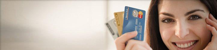 Sparda Bank Erfahrungen - Kreditkarte