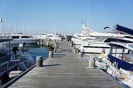 boats-412733__180