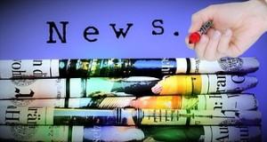 newspaper-973048__180