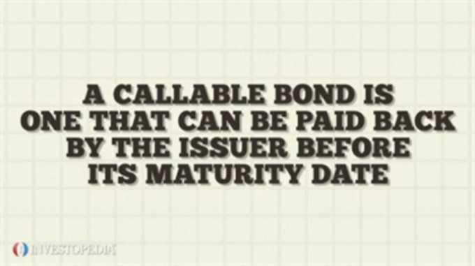 133_callablebond_421x236