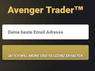 euro pro trader erfahrungen