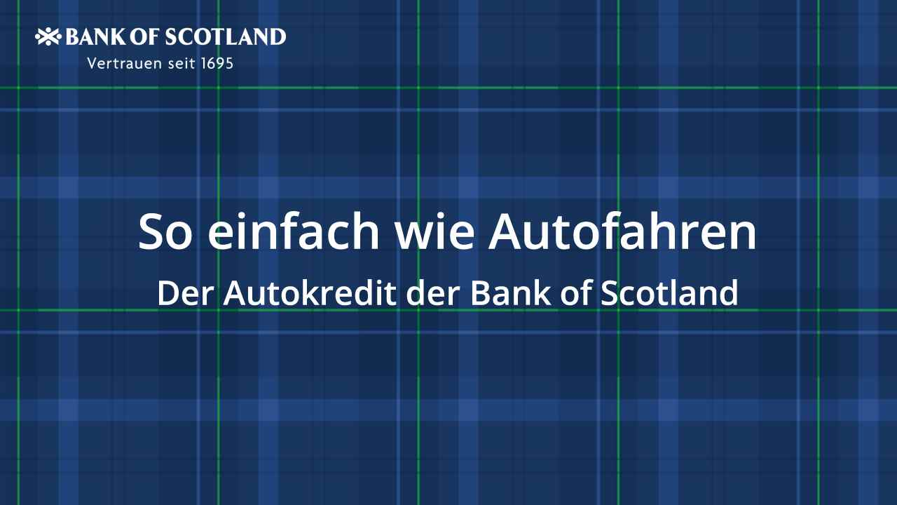 Image Result For Autokredit Scotland