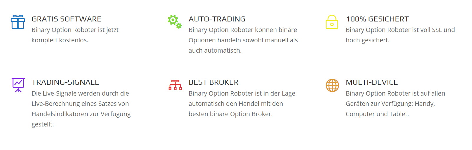 fireshot-capture-68-binary-option-robot-i-automatisiert_-https___www-binary-option-robot-com_de_
