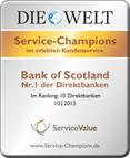 Gütesiegel_Bank-of-Scotland-2015_117x143