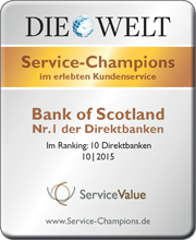 Gütesiegel_Bank-of-Scotland-2015_180x220