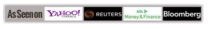 KeltnerPRO - A twist to automated Forex profits