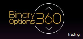 Registration I Binaryoptions360