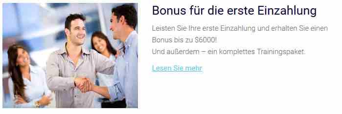 gibt es eine 30 euro paysafecard