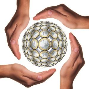ball-665090_1280