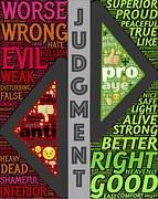judgment-802522__180