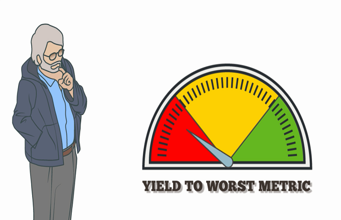 yield_to_worst