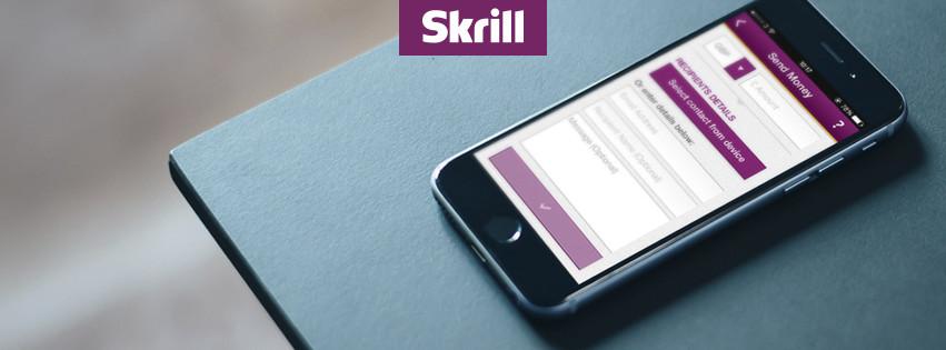 Bezahlen Sie mit Skrill bei Casino.com Österreich