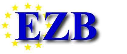 Börsenjahr 2016 - EZB