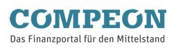 COMPEON - Das Finanzportal für den Mittelstand