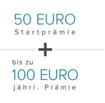 Consorsbank - Girokonto Prämie