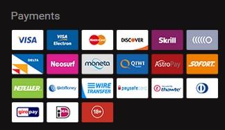 MTXPlus Erfahrungen - Zahlungsmöglichkeiten