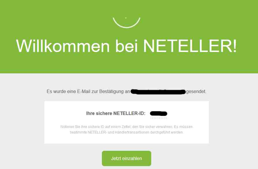 neteller deutsch